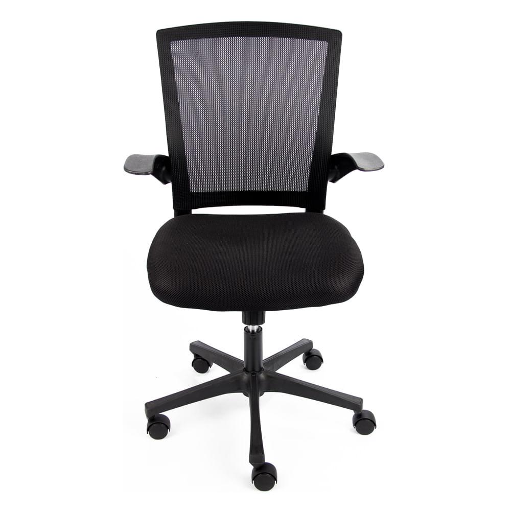 cadeira-de-escritorio-franca-or-3314-frontal