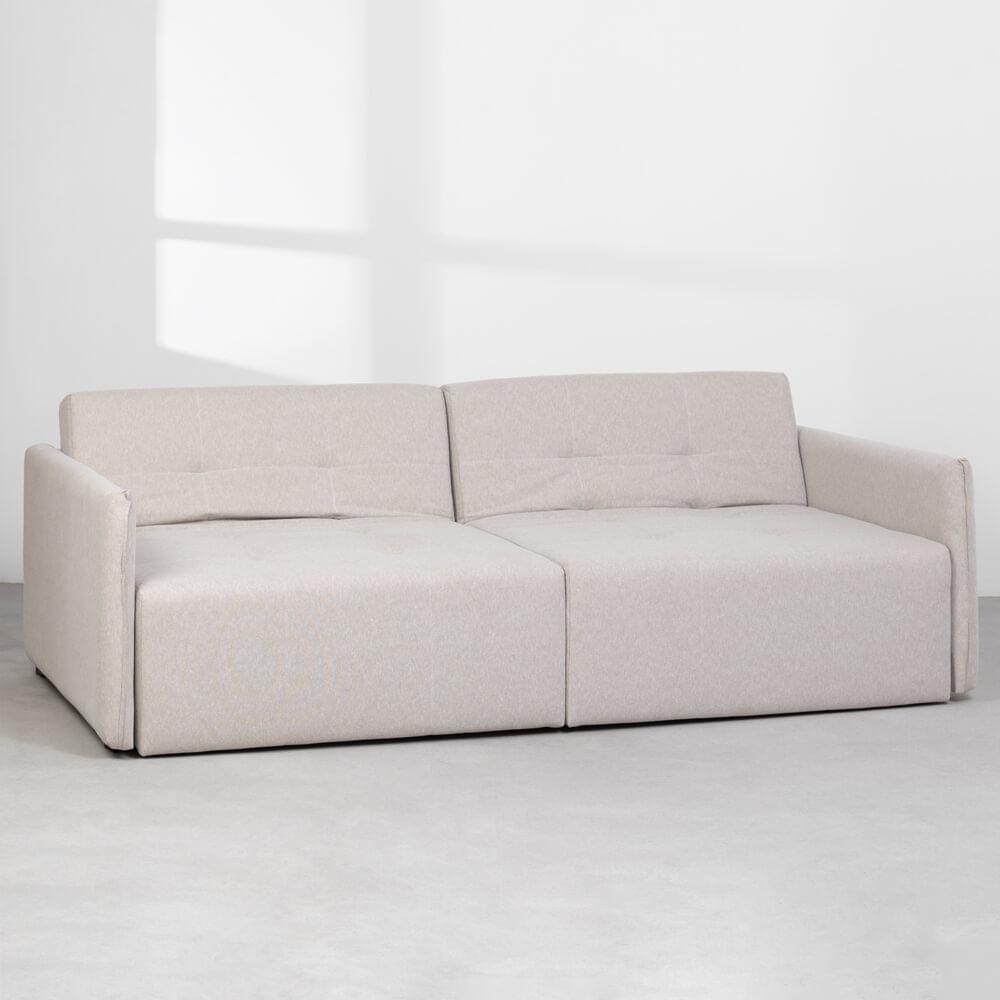 sofa-retratil-ming-tecido-linho-marfim-218-cm-sem-almofada
