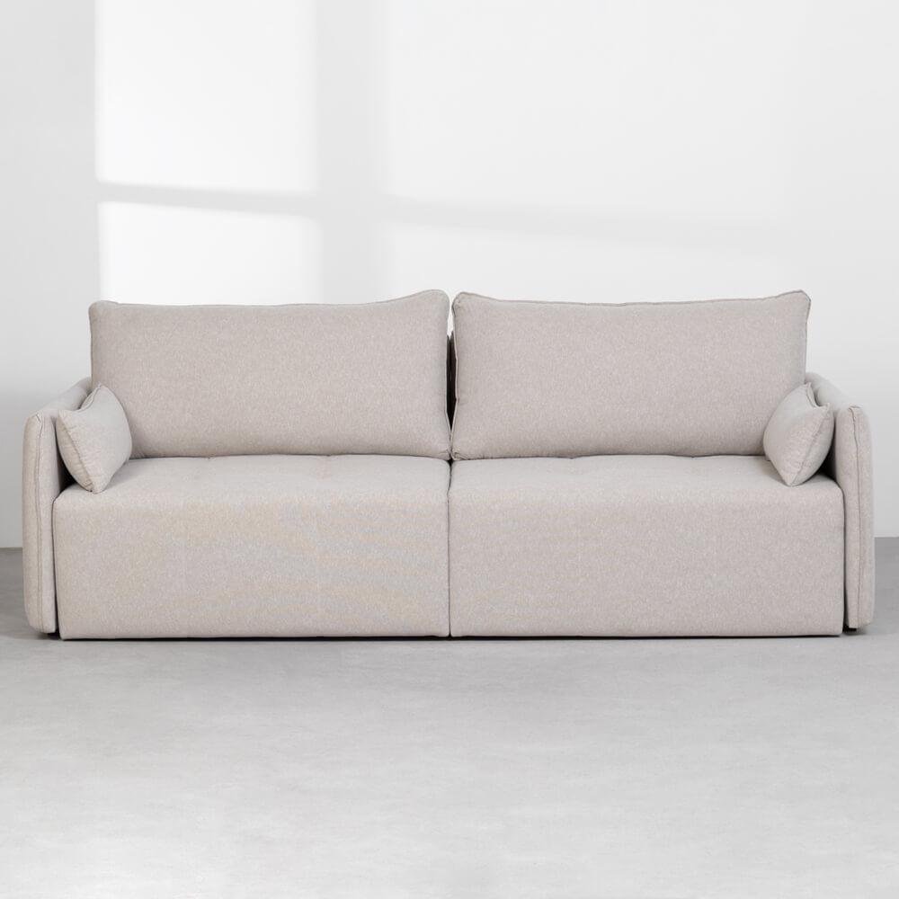 sofa-retratil-ming-tecido-linho-marfim-218-cm-frente