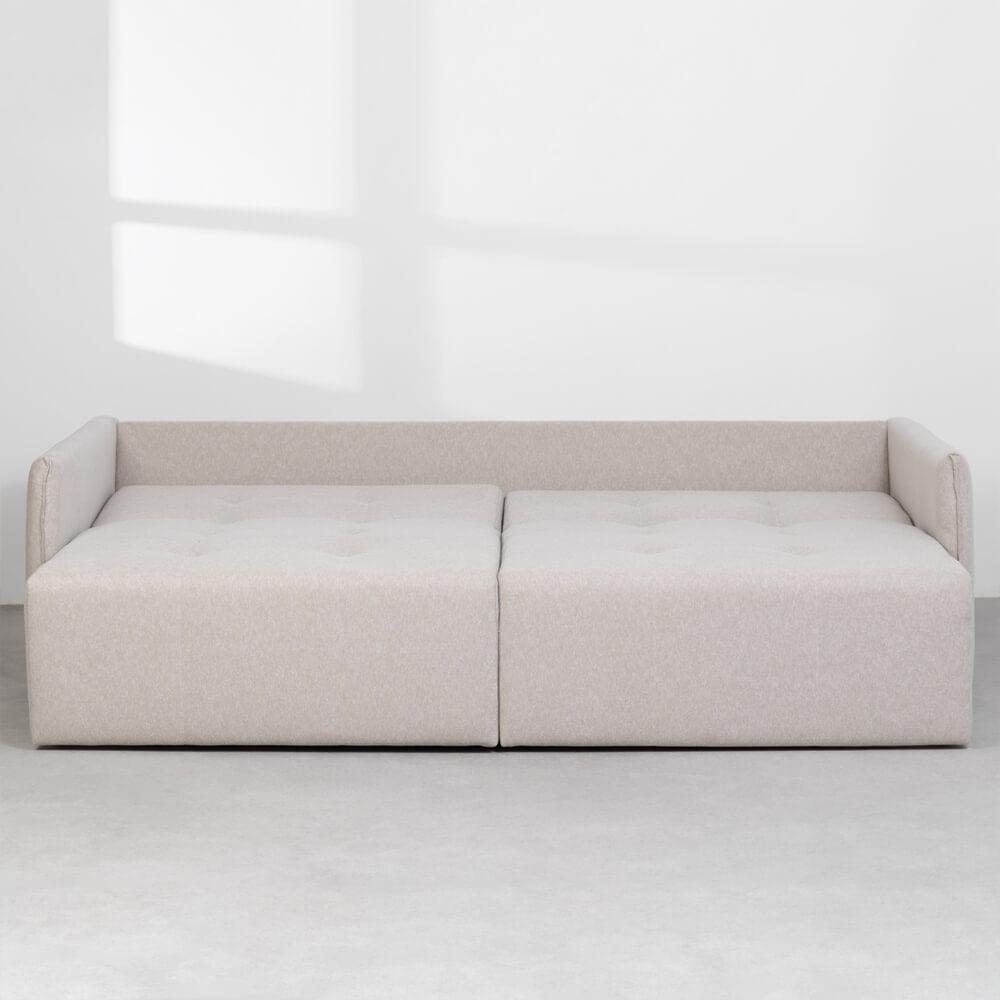 sofa-retratil-ming-tecido-linho-marfim-218-cm-aberto-de-frente