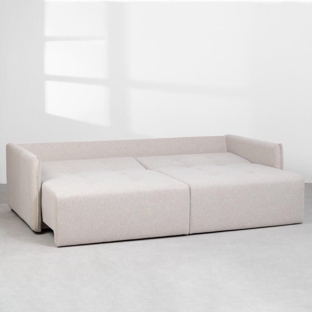 sofa-retratil-ming-tecido-linho-marfim-218-cm-aberto