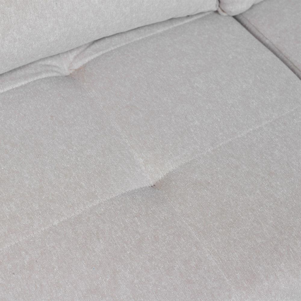 sofa-retratil-ming-tecido-linho-marfim-218-cm-detalhe-assento