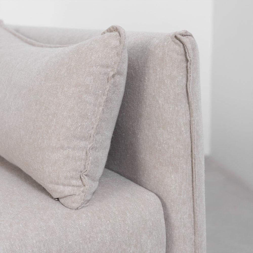 sofa-retratil-ming-tecido-linho-marfim-218-cm-detalhe-almofada