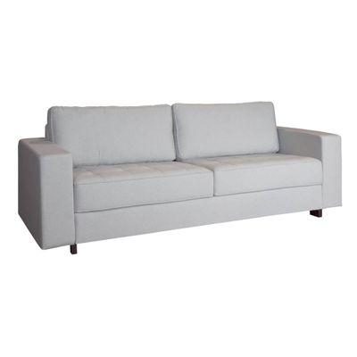 sofa-flip-silver-tecido-linho-cinza-claro-170cm