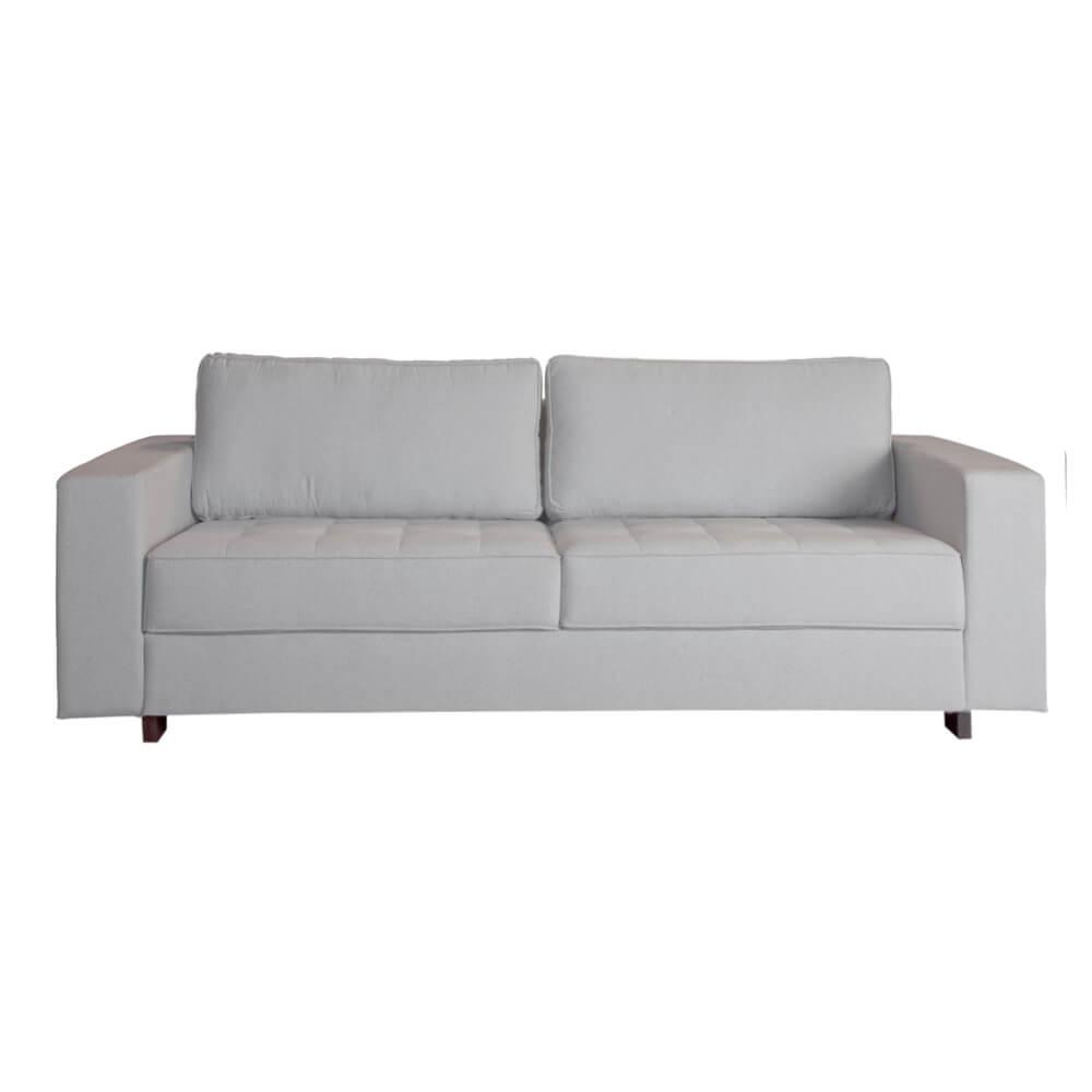 sofa-flip-silver-tecido-linho-cinza-claro-170cm-visao-frontal