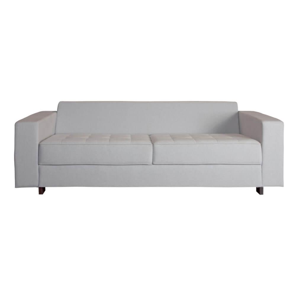 sofa-flip-silver-tecido-linho-cinza-claro-170cm-visao-sem-almofadas