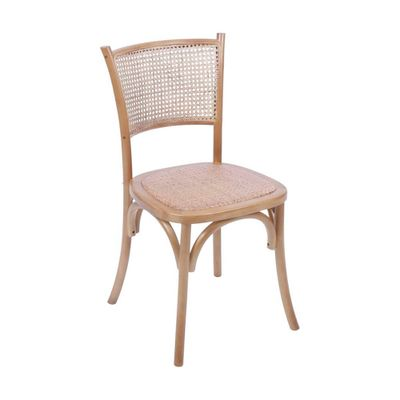 cadeira-zimba-em-madeira-marrom-claro-diagonal