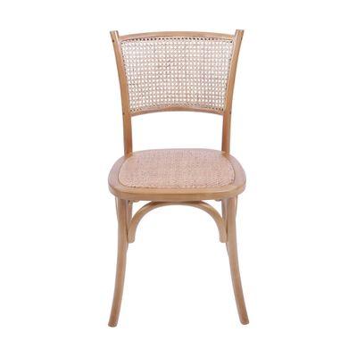 cadeira-zimba-em-madeira-marrom-claro-frontal
