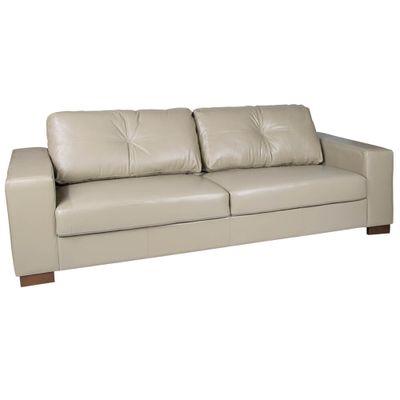 sofa-hash-2-bracos-couro-natural-sherwood-avela-fosco-lateral