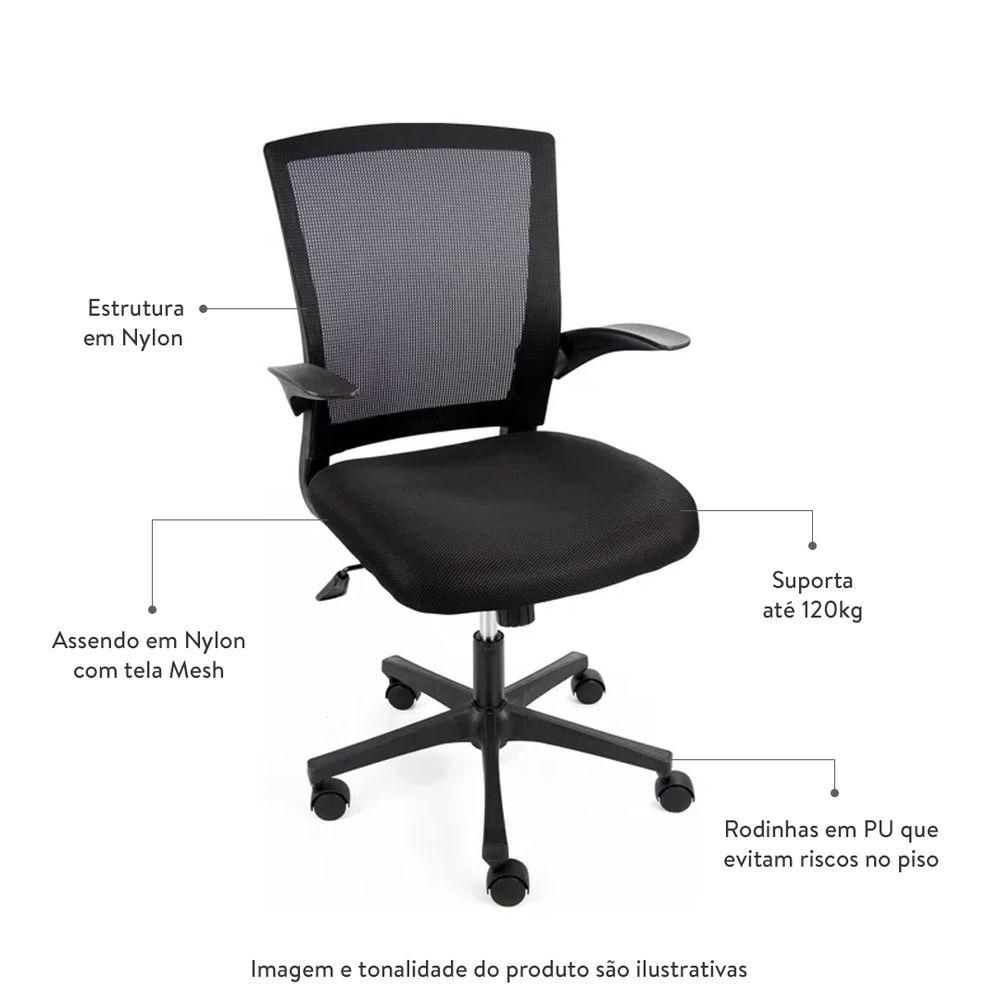 cadeira-de-escritorio-franca-or-3314-descricao-de-produto
