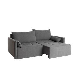 sofa-retratil-ming-238m-tecido-linho-grafitte-um
