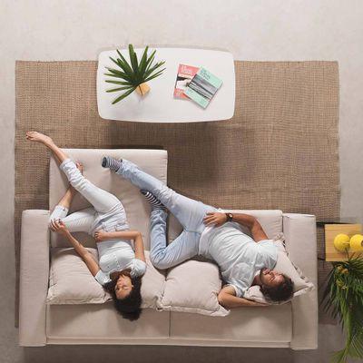 sofa-italia-tecido-rustico-marfim-226-ambiente