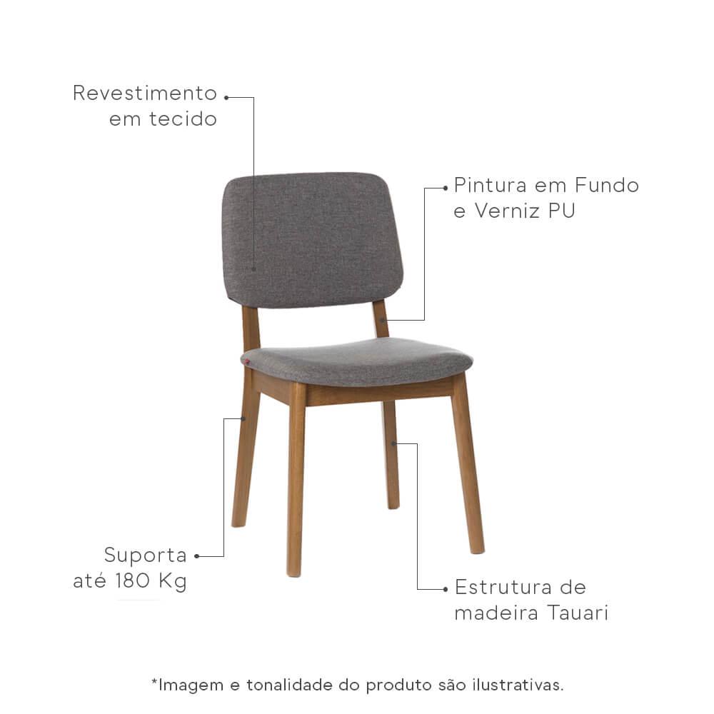 cadeira-dadi-com-encosto-em-tecido-caracteristicas