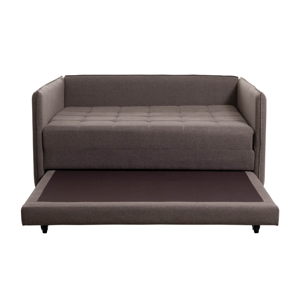sofa-cama-nino–153cm-tres