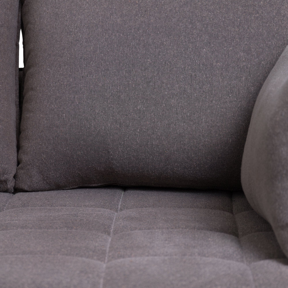 sofa-cama-nino–153cm-seis