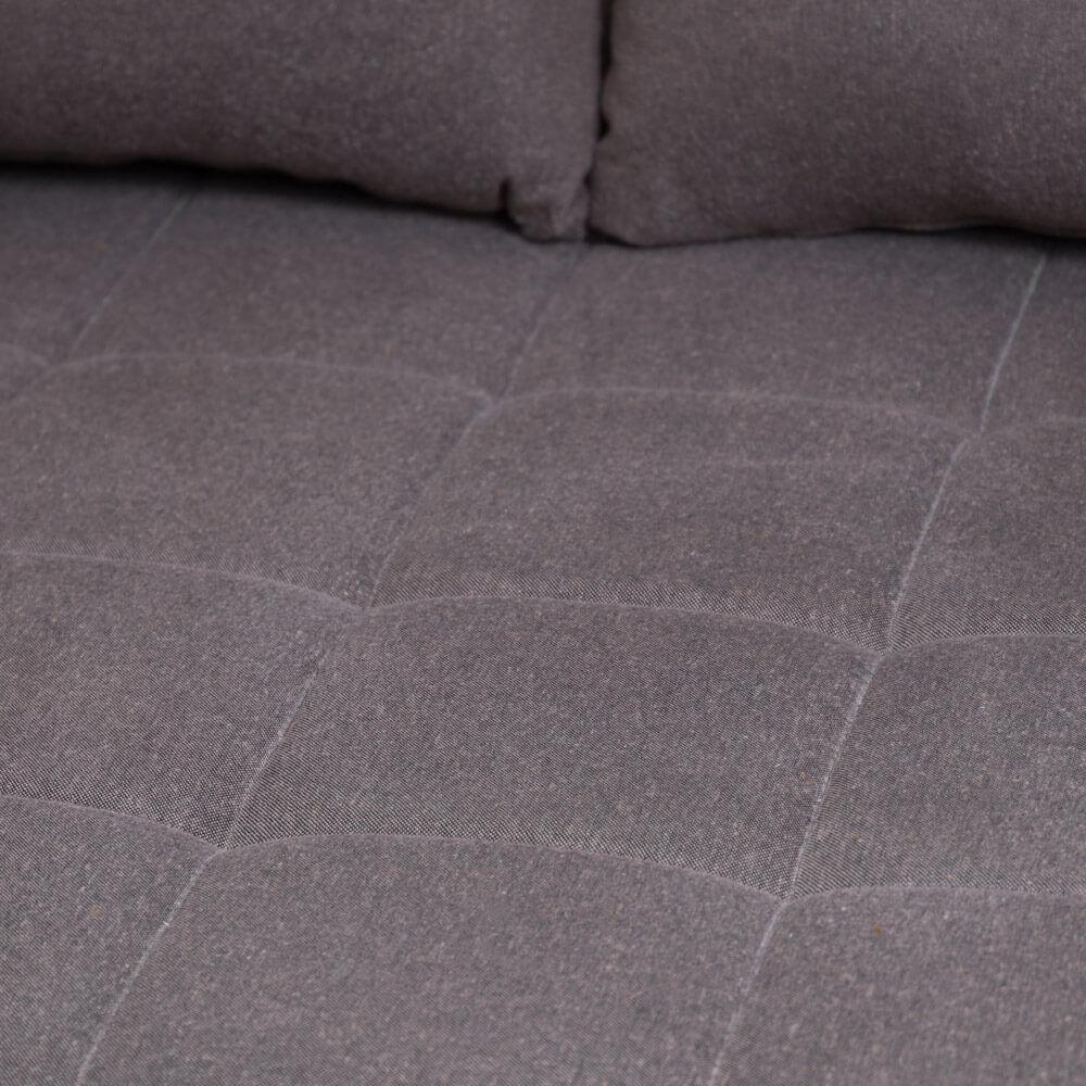 sofa-cama-nino–153cm-sete