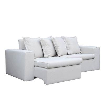 Sofa-Italia-246cm-Linho