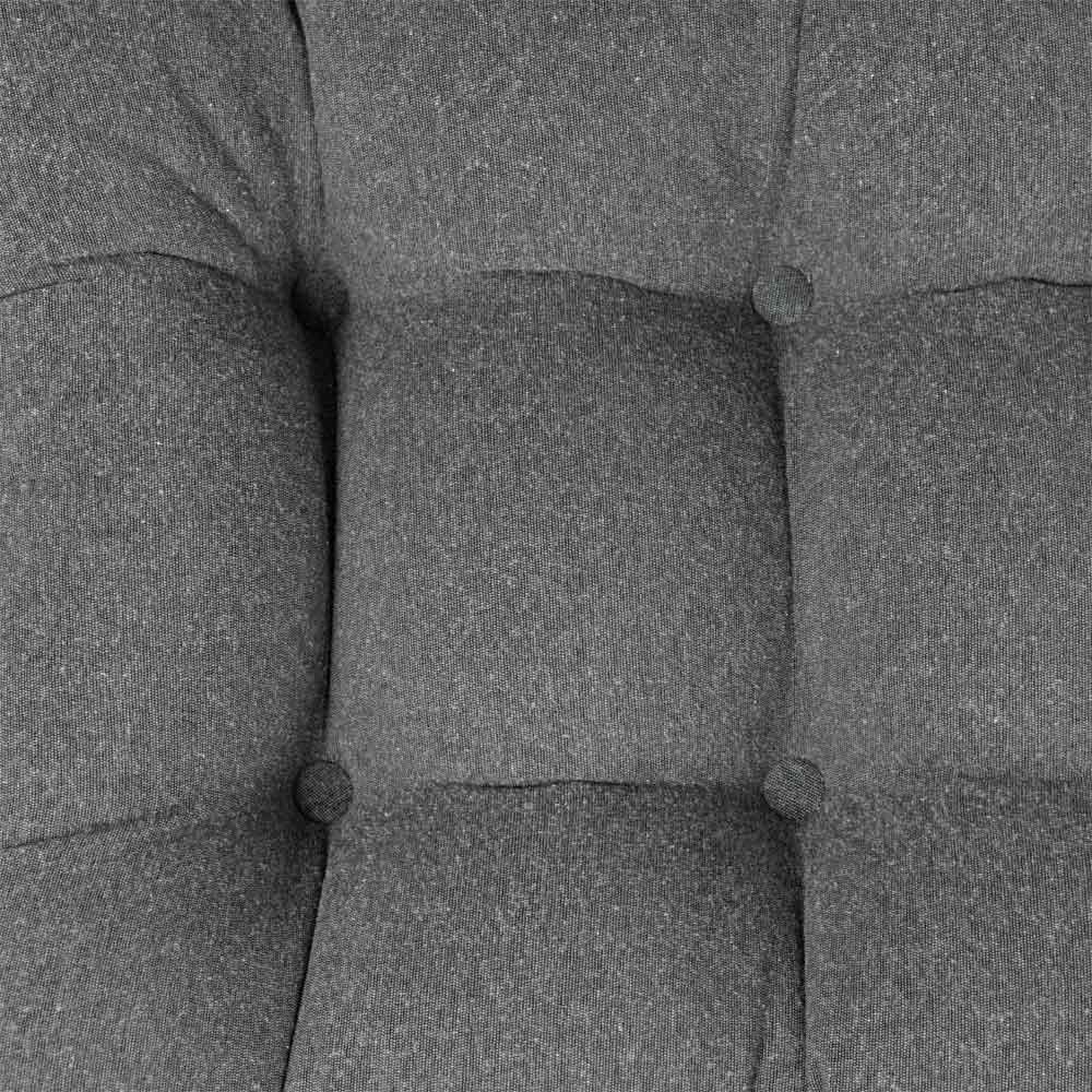 poltrona-com-puff-costela-linho-grafitte-detalhe-almofada-botoes