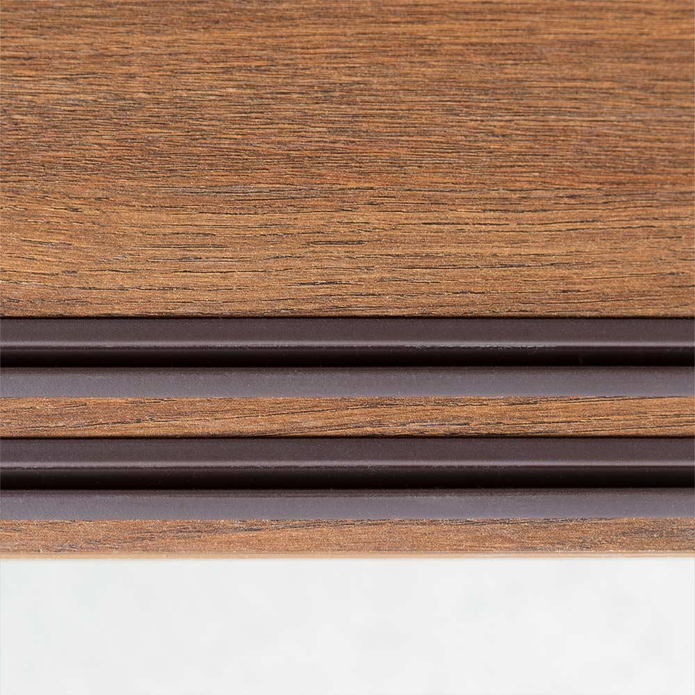 buffet-dadi-imbuia-com-portas-brancas-160-detalhe