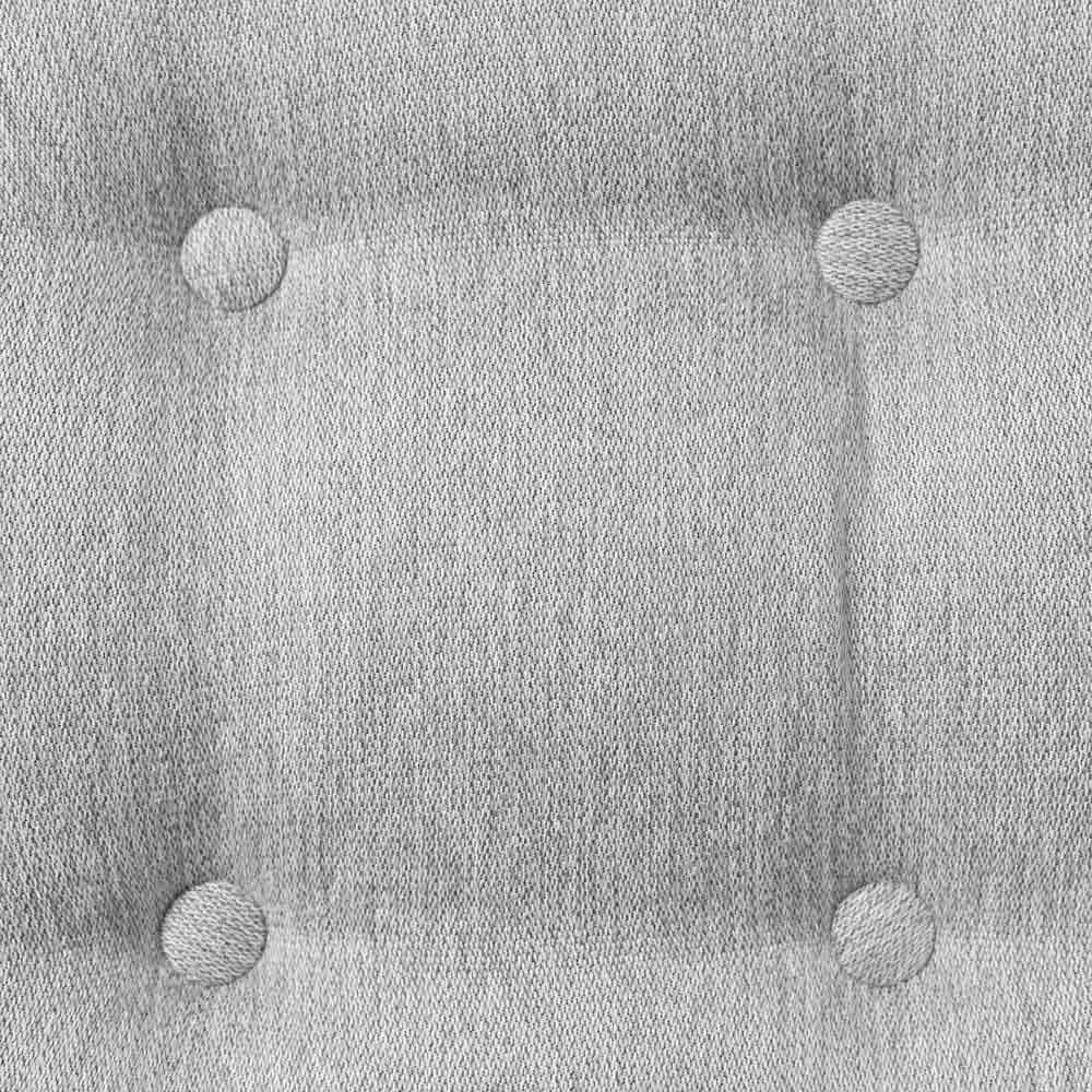 poltrona-costela-em-tecido-cinza-sete