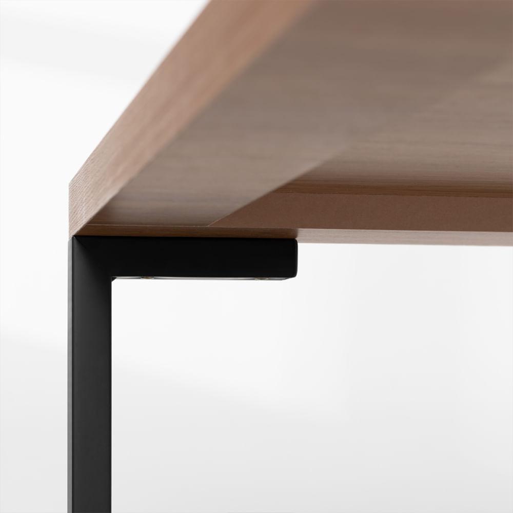 mesa-yuma-tampo-carvalho-90cm-90cm-detalhe-parte-abaixo-do-tampo