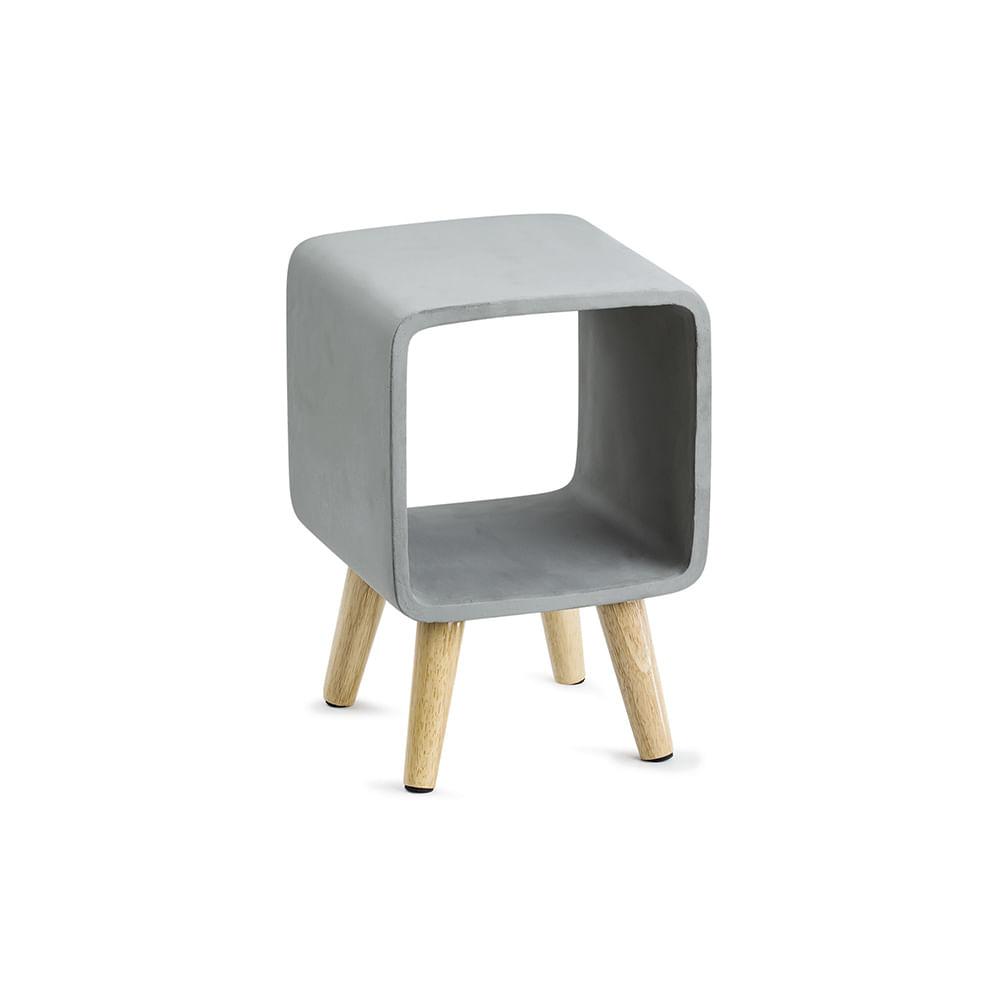 mesa-lateral-com-pe-palito-p-cimento