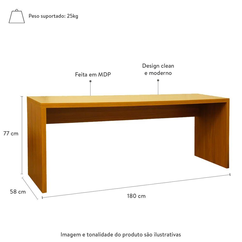 bancada-contemp-louro-freijo-180cm-diagonal