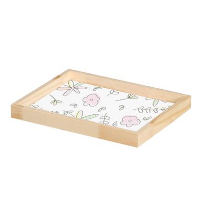 bandeja-pinus-flores