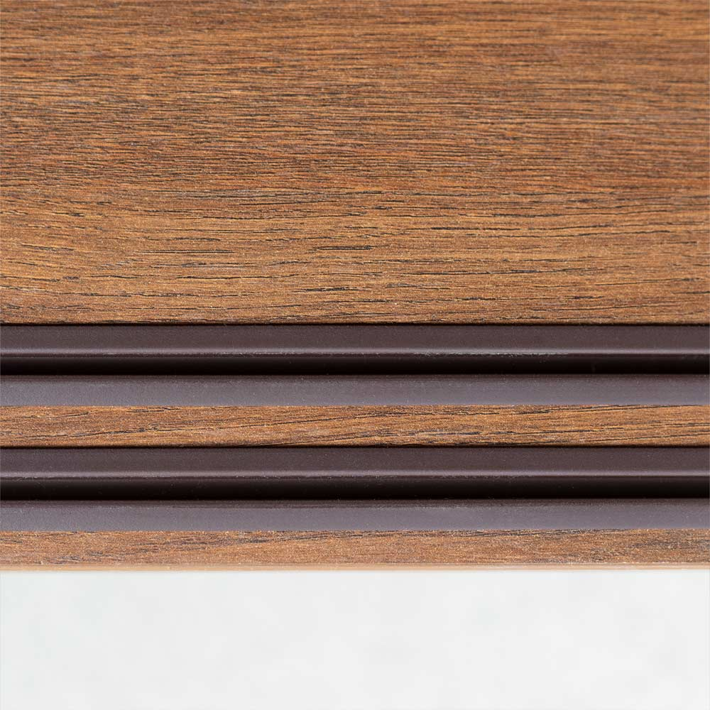 buffet-dadi-imbuia-160cm-diagonal