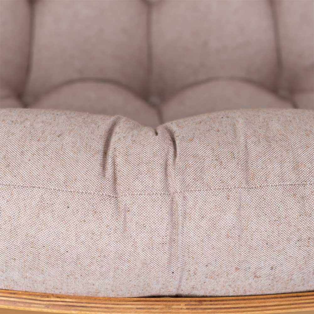 Poltrona-com-Puff-Costela-Cafe-com-Leite-detalhe-tecido