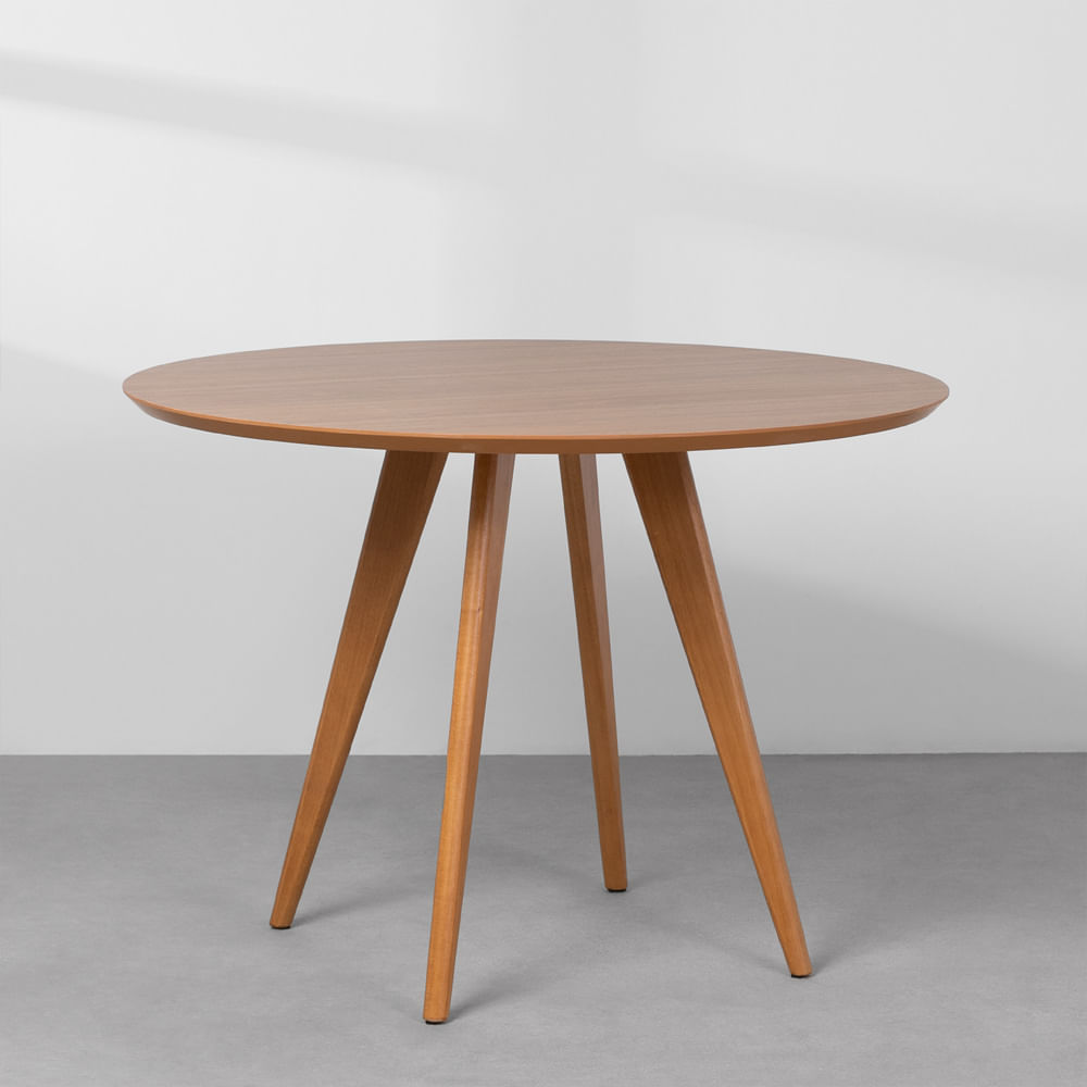 mesa-square-redonda-tampo-louro-freijo-108-cm
