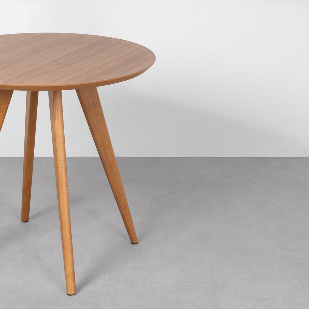 mesa-square-redonda-tampo-louro-freijo-80cm-detalhe-lateral