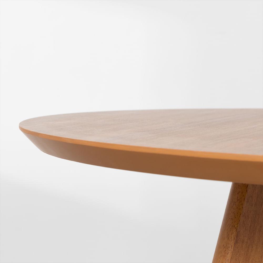 mesa-square-redonda-tampo-louro-freijo-80cm-detalhe-tampo-lateral