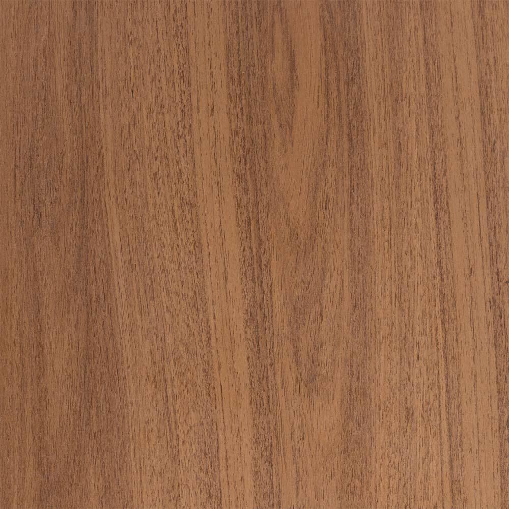 mesa-square-redonda-tampo-louro-freijo-80cm-detalhe-cor-do-tampo