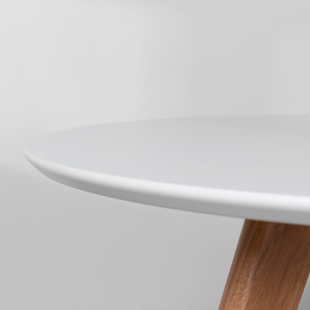 mesa-square-redonda-tampo-branco-fosco-80cm-detalhe-tampo