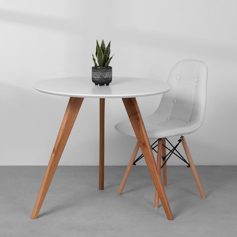 mesa-square-redonda-tampo-branco-fosco-80cm-ambientada