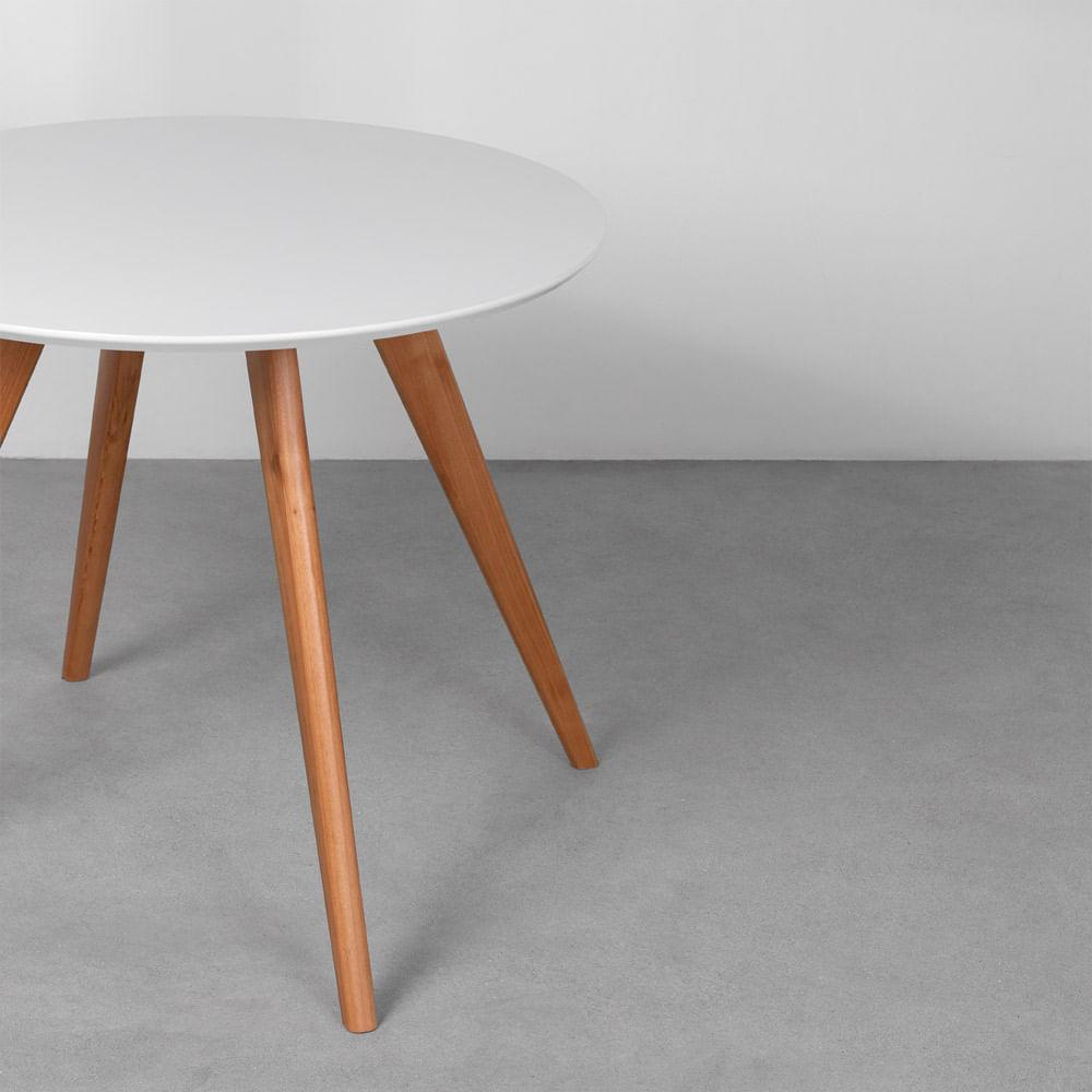 mesa-square-redonda-88cm-detalhe-lateral