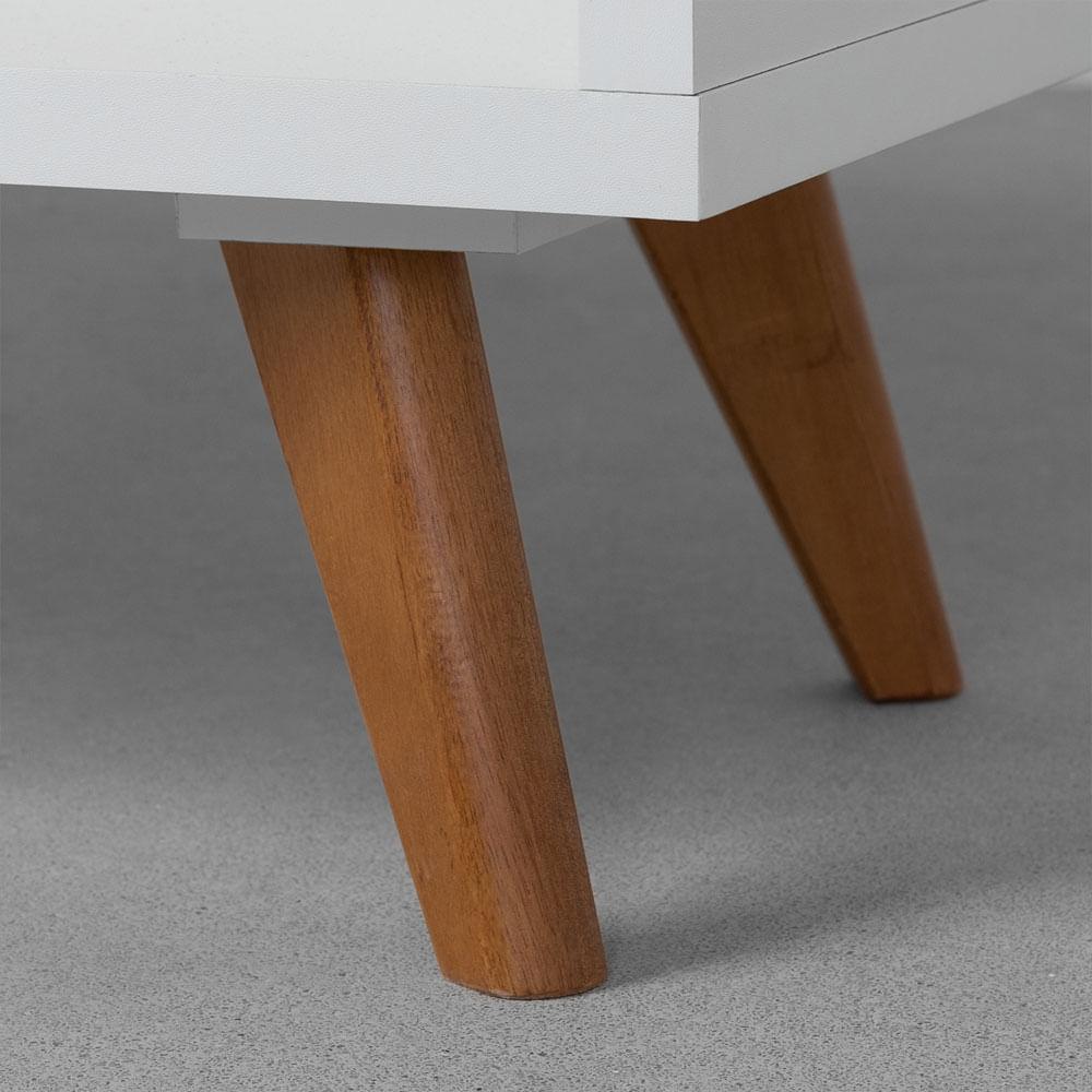 rack-square-com-gaveta-imbuia-branco