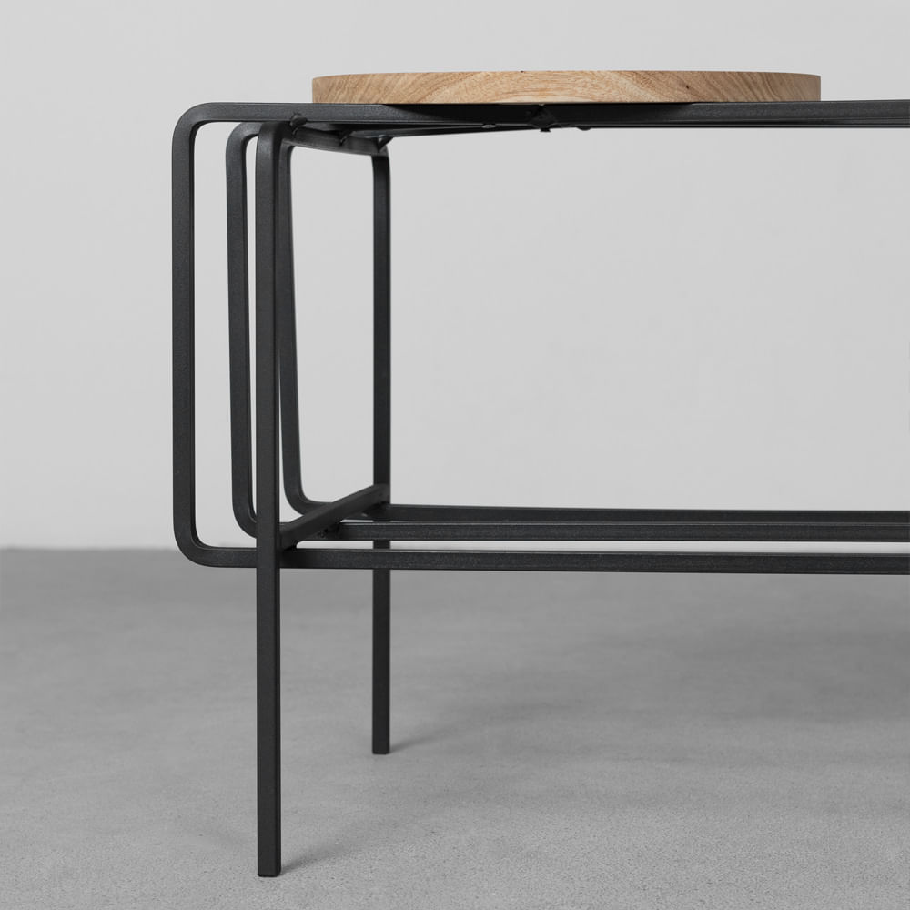 sapateira-aro-2-em-1-detalhe-madeira-base