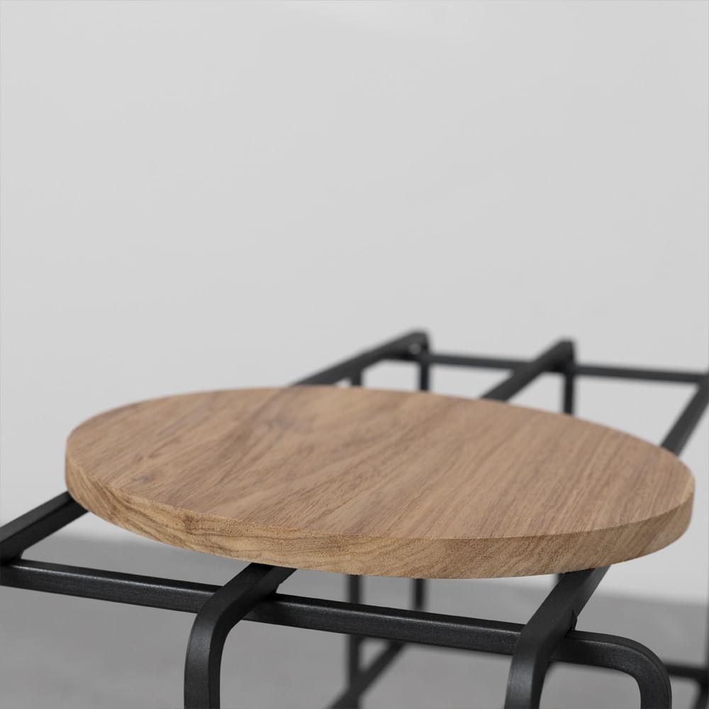 sapateira-aro-2-em-1-detalhe-madeira