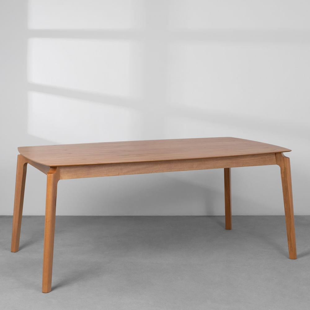 mesa-lala-180cm