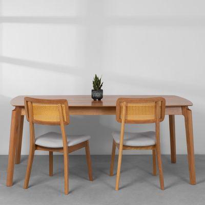 mesa-lala-com-2-cadeiras-lala