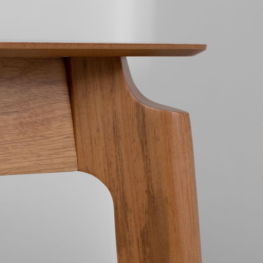 mesa-lala-detalhe-lateral-zoom