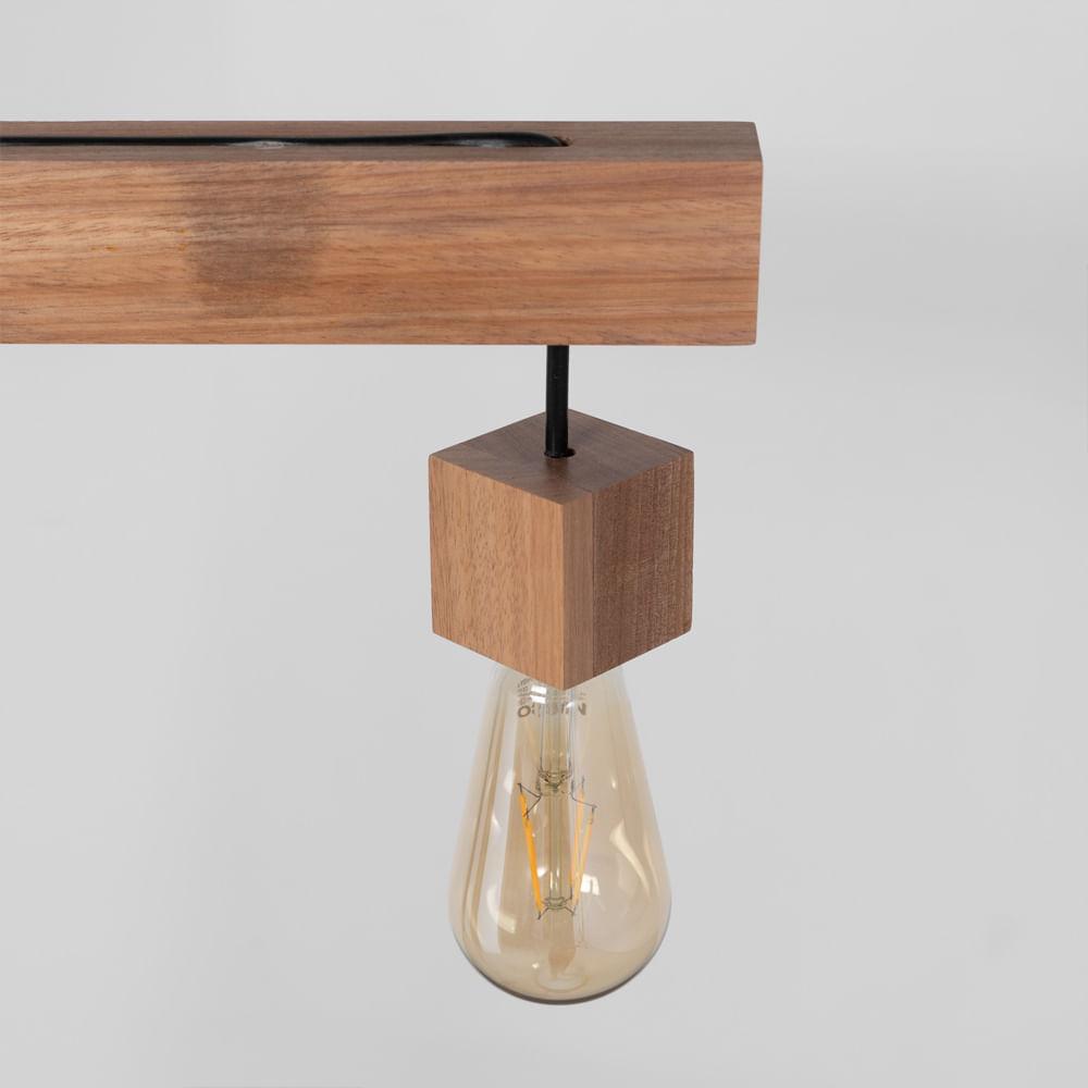 luminaria-de-pe-angulo-detalhe-lampada