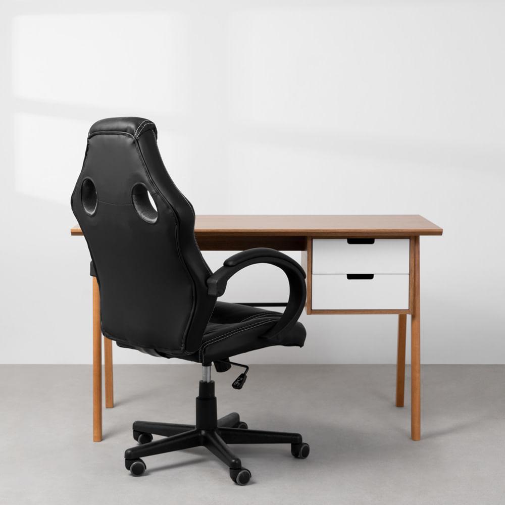 kit-home-office-escrivaninha-vintage-com-cadeira-gamer-preta-2