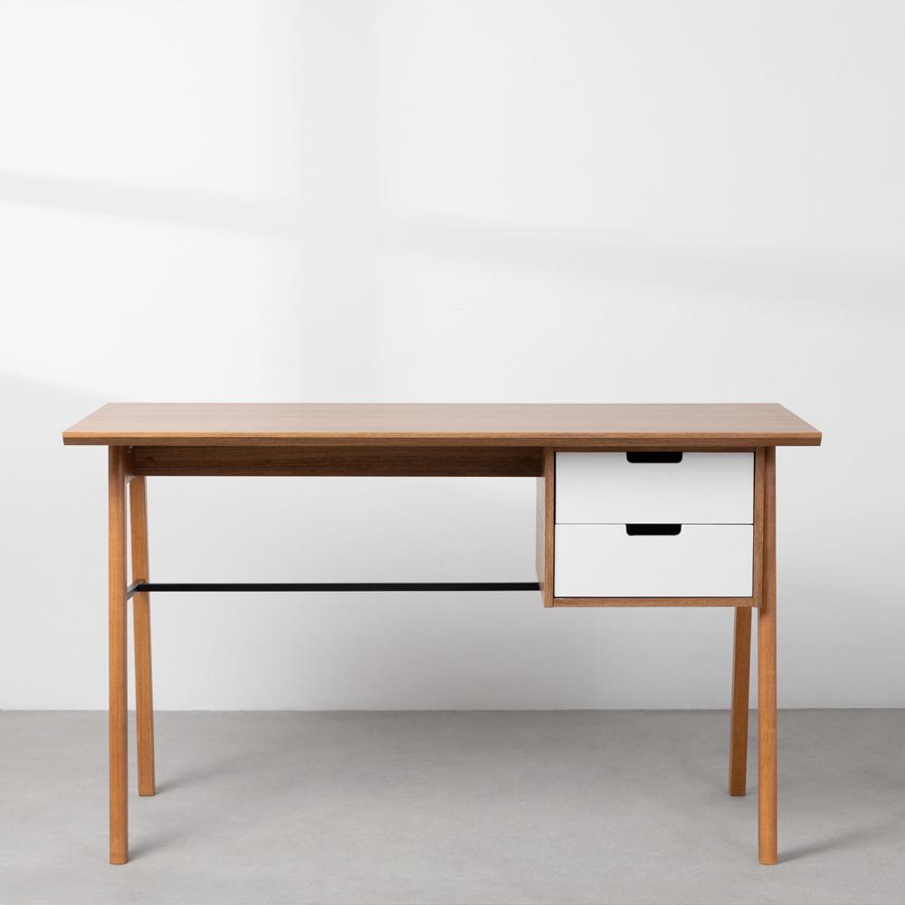 kit-home-office-escrivaninha-vintage