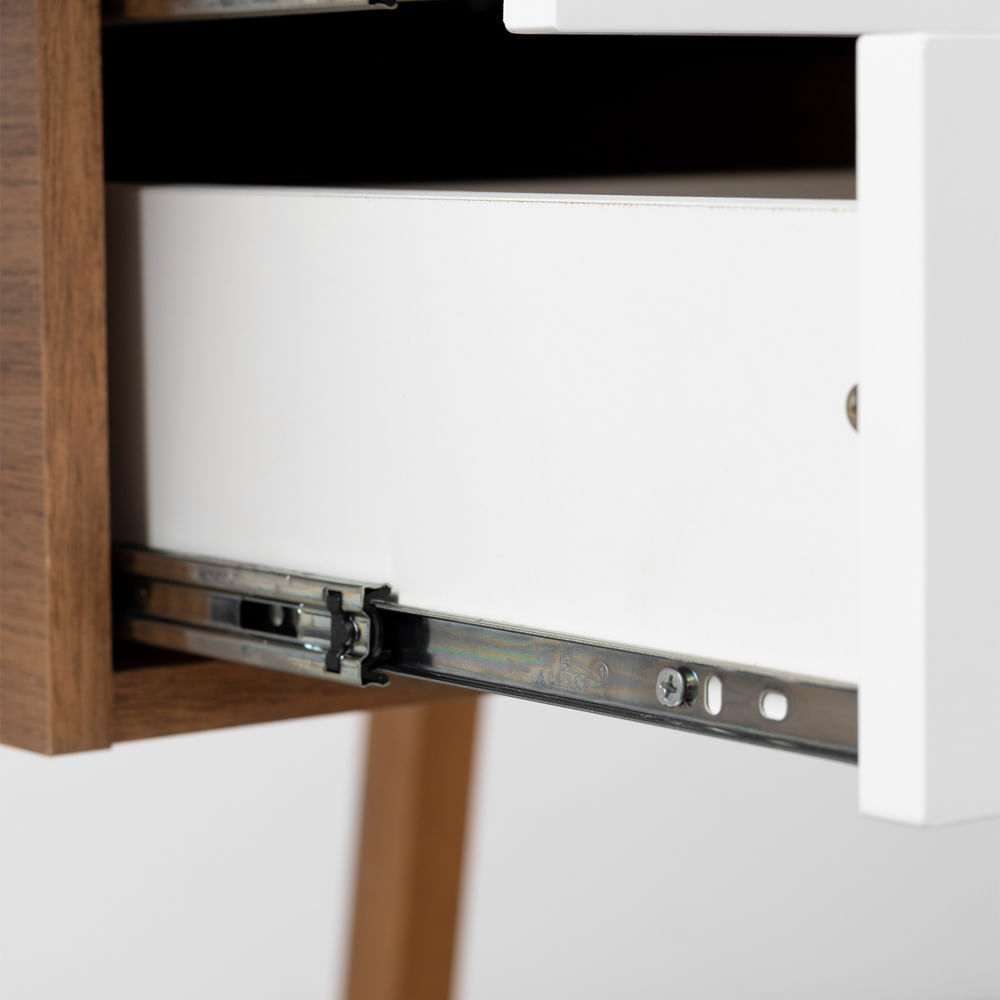 kit-home-office-escrivaninha-vintage-corredicas
