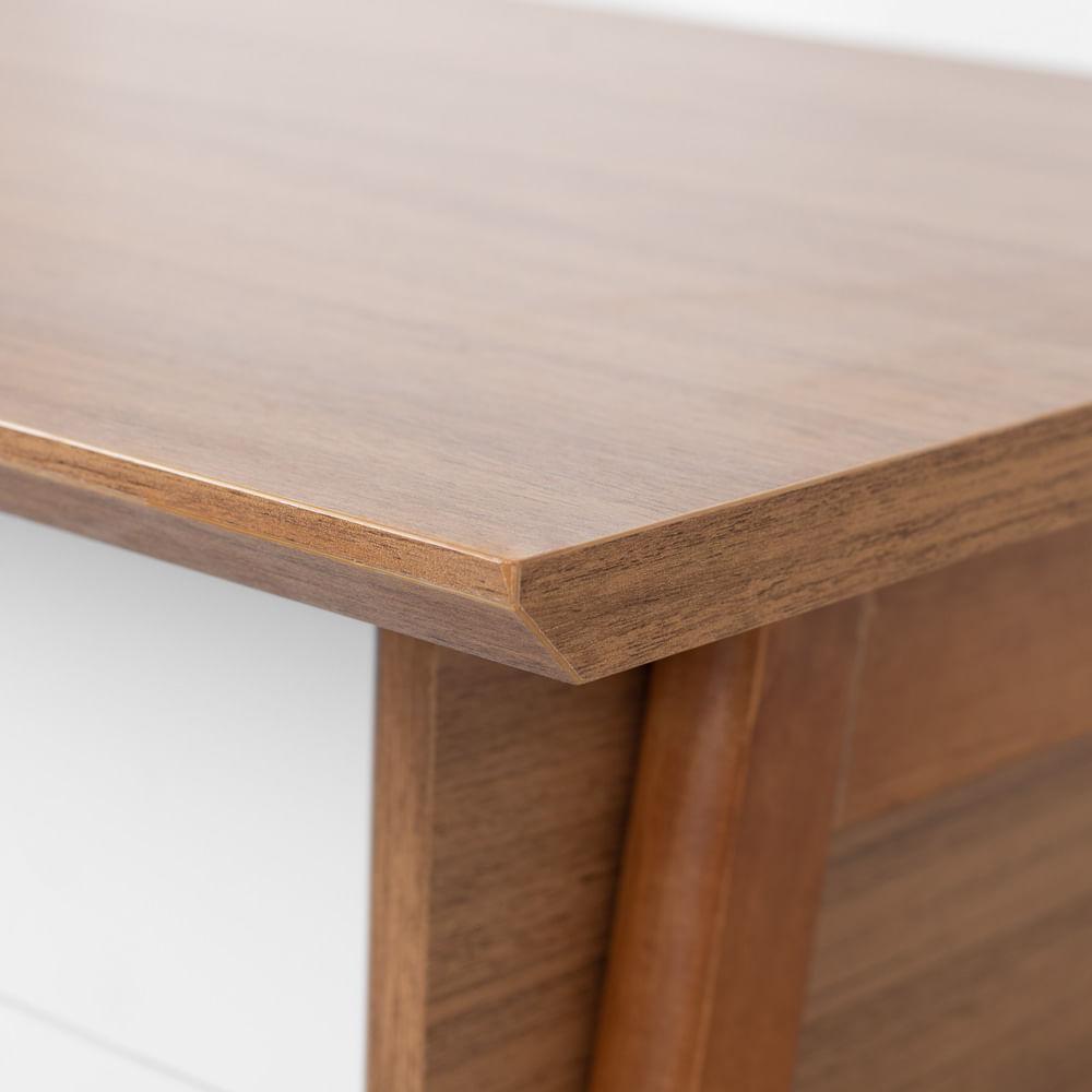 kit-home-office-escrivaninha-vintage-detalhe-tampo