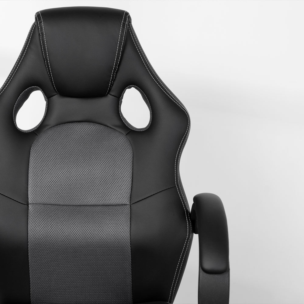 kit-home-office-com-cadeira-gamer-racer-preta-encosto