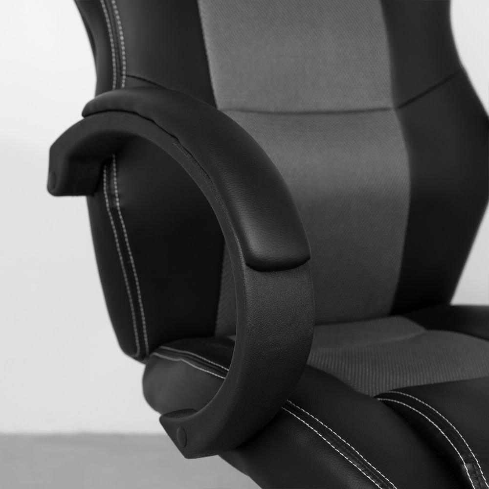 kit-home-office-com-cadeira-gamer-racer-preta-bracos